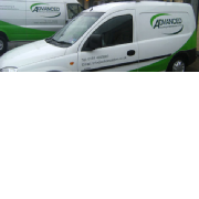 Advanced Cleaning and Maintenance Ltd