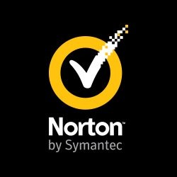 Norton Help UK