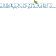 Prime Property Agents