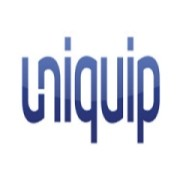 UniQuip Plus Inc