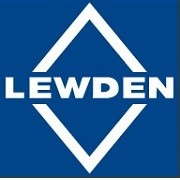 Lewden Electrical Industries