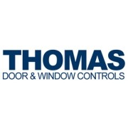 Thomas Door & Window Controls Ltd