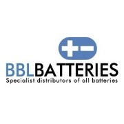 BBL Batteries (Bristol)