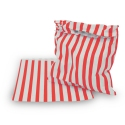 Counter Bags & Candy Stripe Paper Bags