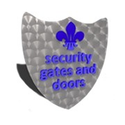 Security Gates and Doors