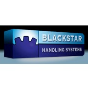 Blackstar Handling Systems Ltd