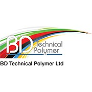 BD Technical Polymer Ltd