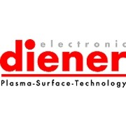 Diener electronic GmbH + Co. KG
