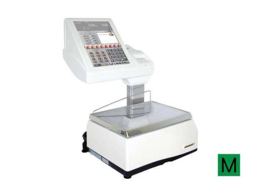 Weighing Scales Thermal Printer Scale Suppliers