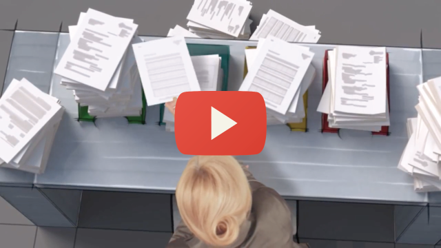 Watch Digital Document Management from FCBS and DocuWare in Action!