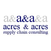 Acres and Acres Supply Chain Consulting