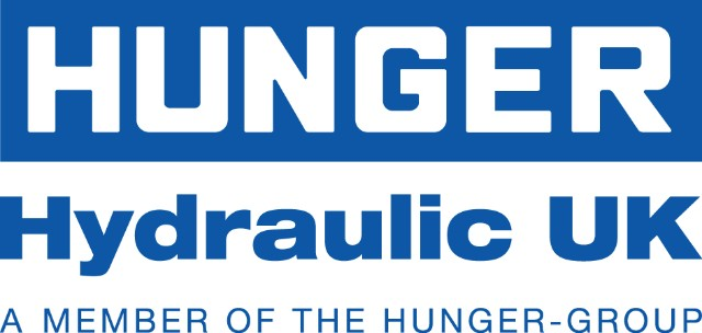 Hunger Hydraulic UK Ltd