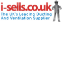 i-sells co uk