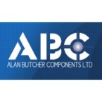 Alan Butcher Components Ltd