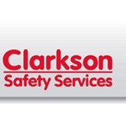 Clarkson Safety Services