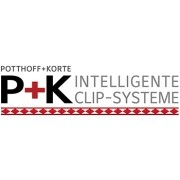 Potthoff & Korte GmbH & Co. KG