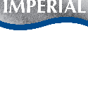 IMPERIAL Contract Services