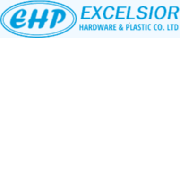 Excelsior Hardware & Plastic Co Ltd
