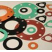 Gaskets and Gasket Material