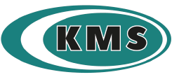 KMS Pipe Fitting and Fabrication Ltd