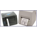 Barcode & Label Printers