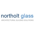 Northolt Glass Company Limited / NG Architectural Glass