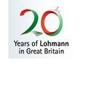 Lohmann Adhesive Tape Systems