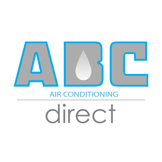 ABC Air Conditioning & Cellar Cooling