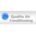 ACS Air Conditioning Solutions
