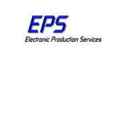 Contract Electronic Manufacturers