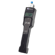 Hydrosteel 6000 - Handheld corrosion monitor