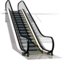 Passenger Lifts, Commercial Elevators and Goods Lift Installation