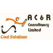 AC and R Consultancy Ltd