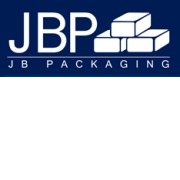 JB Packaging