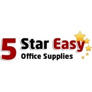 5 Star Easy Office Supplies