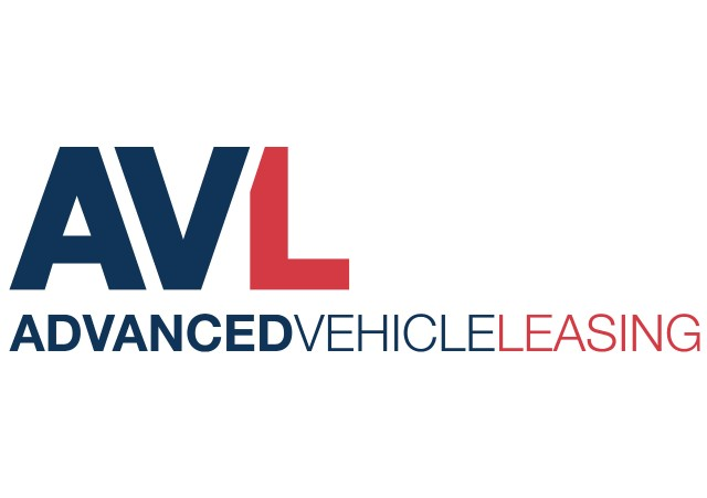 Advanced Vehicle Leasing (Stockton) Limited
