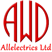 All Electrics Wholesale Distributors