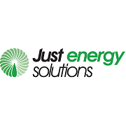 Just Energy Solutions