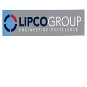 Lipco Aerospace Ltd