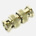 COAXIAL ADAPTORS & INTERSERIES ADAPTORS