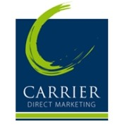 Carrier Direct Marketing