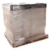 Wholesale Pallet Deals - Offering cost effective solutions on bulk orders