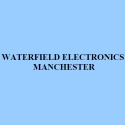 Waterfield Electronics Ltd
