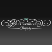 Your Wedding Photography Ltd