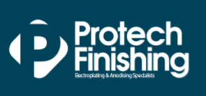 Protech Finishing Ltd