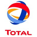 TOTALCARD - The Total Fuel Card