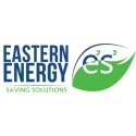 Eastern Energy Saving Solutions