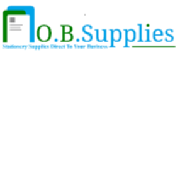 OB Supplies Limited