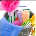 Cleaning and Janitorial Supplies