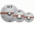 Metal Cutting and Grinding Discs